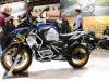 BMW R 1250 GS Adventure - EICMA 2018