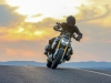 BMW R 1250 R 2019 - nuove foto