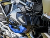 BMW R 1250 R 2019 - test ride