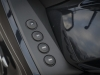 BMW R 1250 RT 2019 - prova su strada 2018