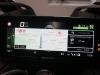 BMW R 1250 RT - foto del nuovo modello