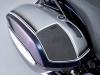 BMW R 18 B e R 18 Transcontinental - foto