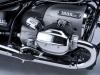 BMW R 18 Classic - foto