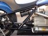 BMW R 18 Dragster - foto
