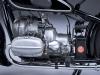 BMW R 18 - foto