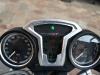 BMW R nine T - Prova su strada 2014