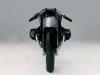 BMW R nineT Concepts by Iban Domigo & Xavier Vairai