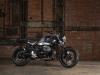 BMW R nineT - gamma modelli 2021