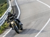 BMW R nineT test ride 2017