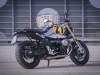 BMW R1200 nineT - Prova su strada 2018