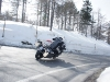 BMW R1200GS Adventure 2014 - Prova su strada