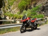 BMW R1200GS Adventure - Prova su strada 2017