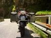 BMW R1200GS Adventure - Prova su strada 2017