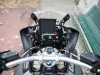 BMW R1200GS MY 2018 Connectivity - video 2017