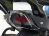 BMW R1200R MY2015, prova su strada