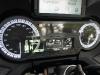 BMW R1200RT 2014 - Prova su strada