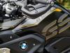 BMW R1250GS 2019 - Prova su strada 2018