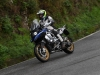 BMW R1250GS Adventure 2019 - prova su strada