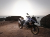 BMW R1250GS e R1250RT 2019
