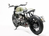 BMW R80 Clean Beem_er Urban