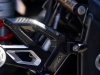 BMW S 1000 R 2021 - foto