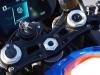 BMW S 1000 RR - Prova su strada