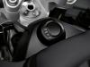 BMW S 1000 XR 2020 - foto
