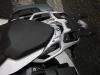 BMW S 1000 XR EICMA 2014