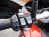 BMW S1000 XR MY2017 - Prova su strada