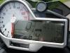 BMW S1000R - Prova su strada 2014