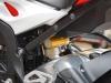 BMW S1000RR MY2015 Prova su strada