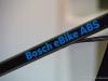 Bosch ABS eBike - EICMA 2018