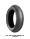 Bridgestone Battlax Hypersport S21 e Battlax Racing W01