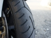 Bridgestone BATTLAX Sport Touring T30-test drive