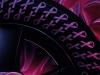 Bridgestone - Campagna Nastro Rosa