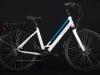 Brinke Bike