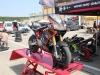 Bucci Moto & Top Driver - Scuola Piloti