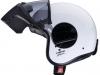 Caberg Ghost - foto casco jet