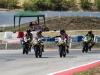 Campionato Italiano Aprilia Racing FMI Sport Production - secondo round