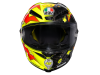 Casco AGV Pista GP R 20 Years Limited Edition