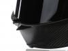 Casco AGV Pista GP R e tuta Dainese Mugello R D-air