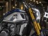 CFMoto 700CL-X Heritage - foto