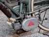Collezione ASI Micromotori - foto 2021