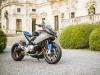 Concept BMW Motorrad 9cento