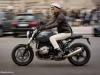 Dainese al Motor Bike Expo 2018