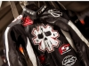 Dainese Custom Works