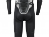 Dainese D Air Armor - Nuove Foto