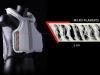 Dainese D-Air Misano 1000