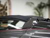 Dainese e Pagani al lavoro sulla Huayra Roadster