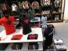 Dainese Store Milano